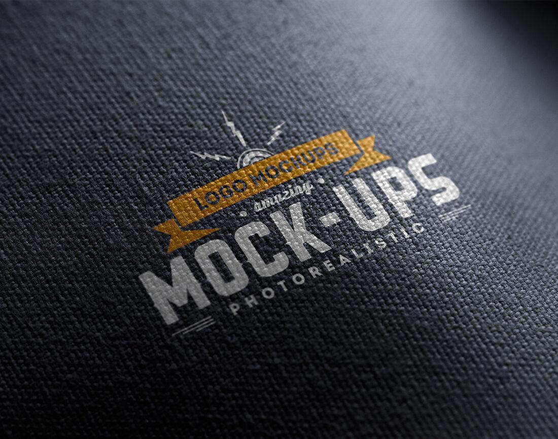 10-logo-mockup