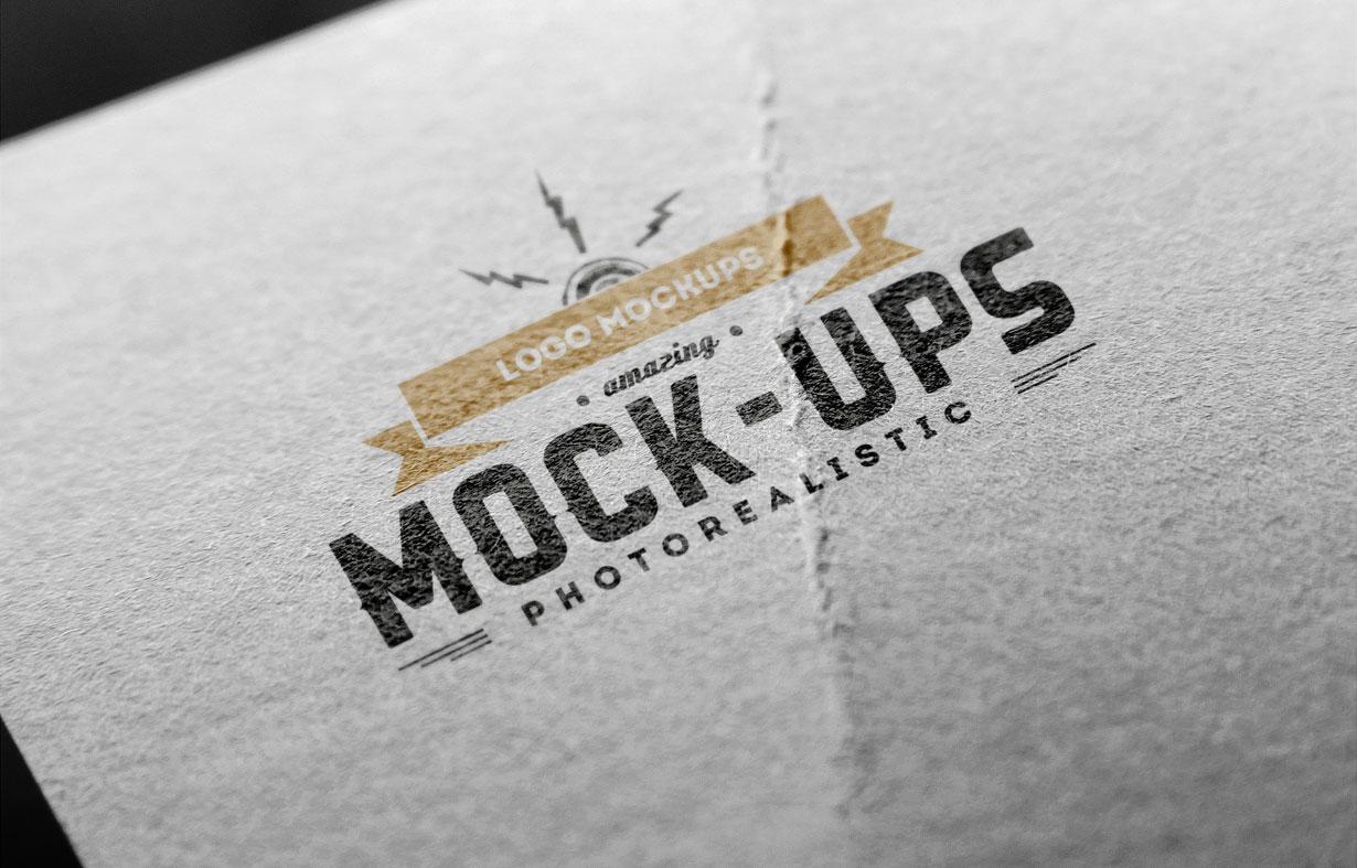 Logo-Mockup-02