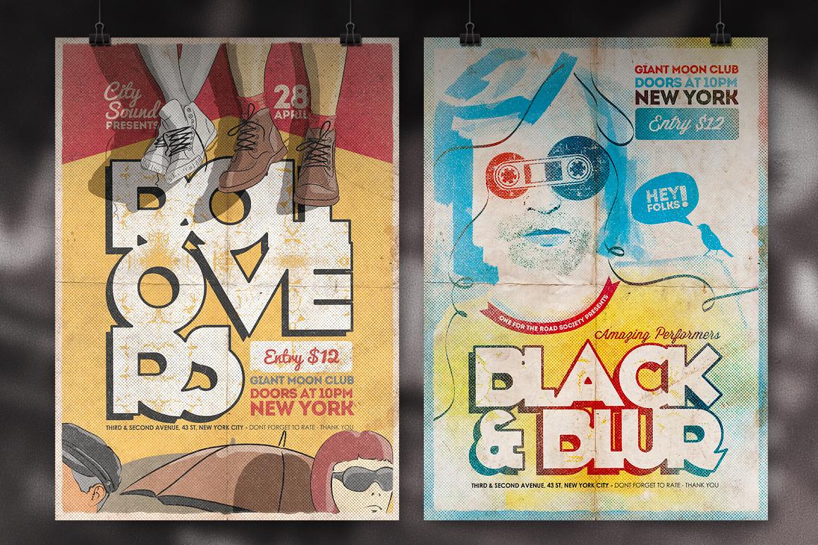 Ultimate-Vintage-Posters (12)