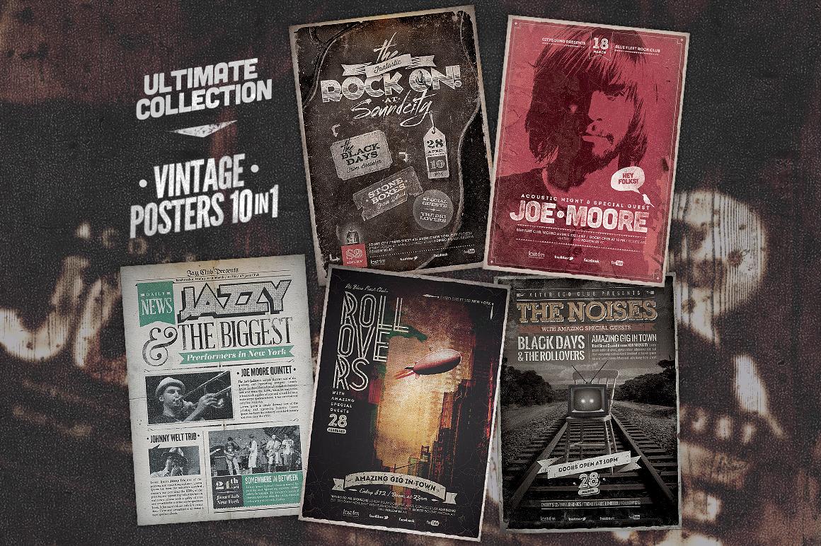 Ultimate-Vintage-Posters (2)