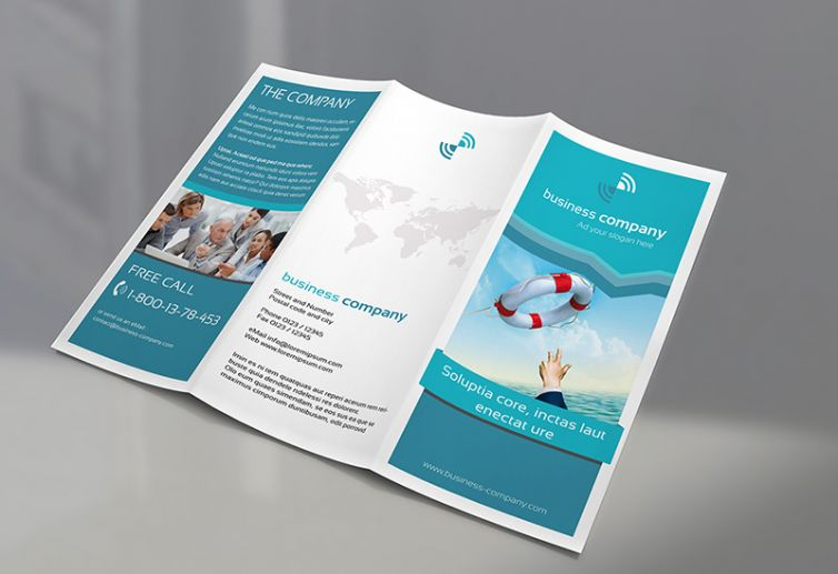 Best Software For Creating Property Management Brochures