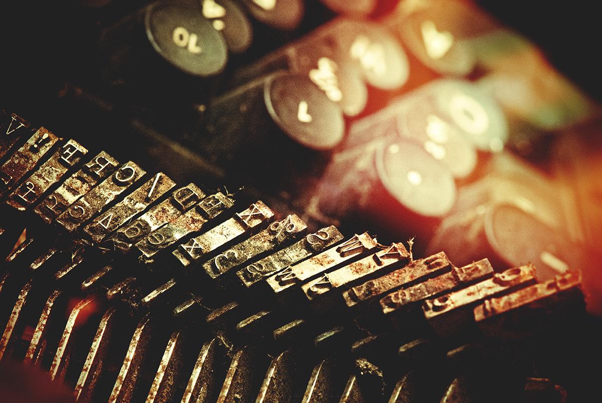 Typewriter-004-by-PuneDesign