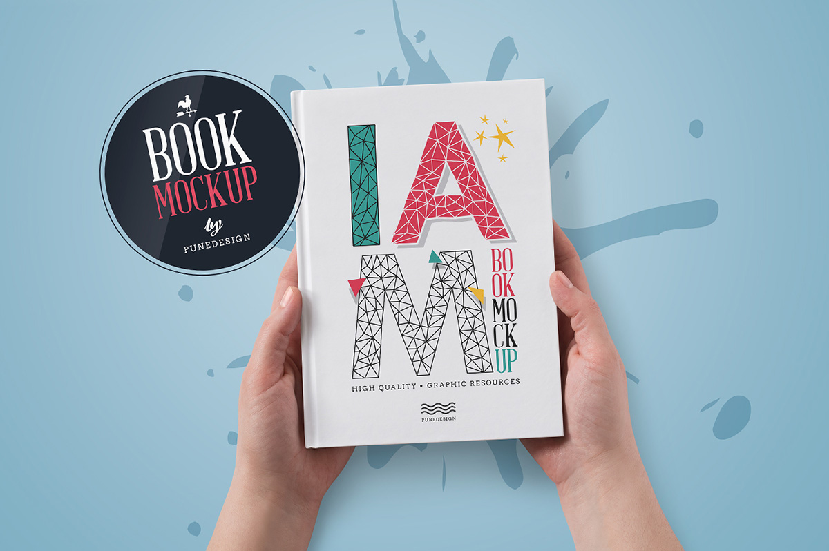 Book-mockup-Hardcover-Edition-00
