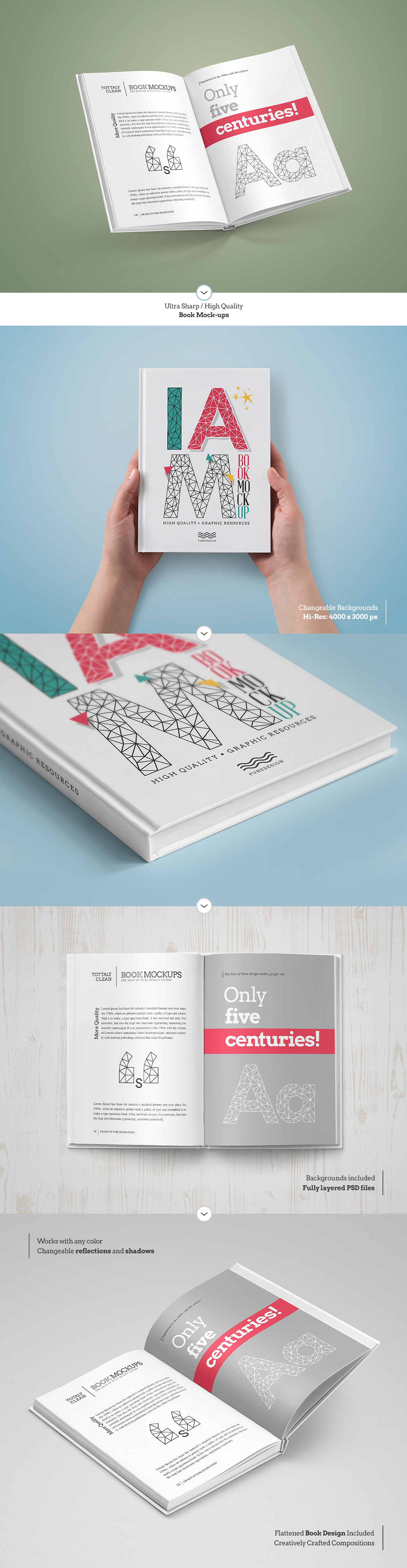 Book-mockup-Hardcover-Edition-01
