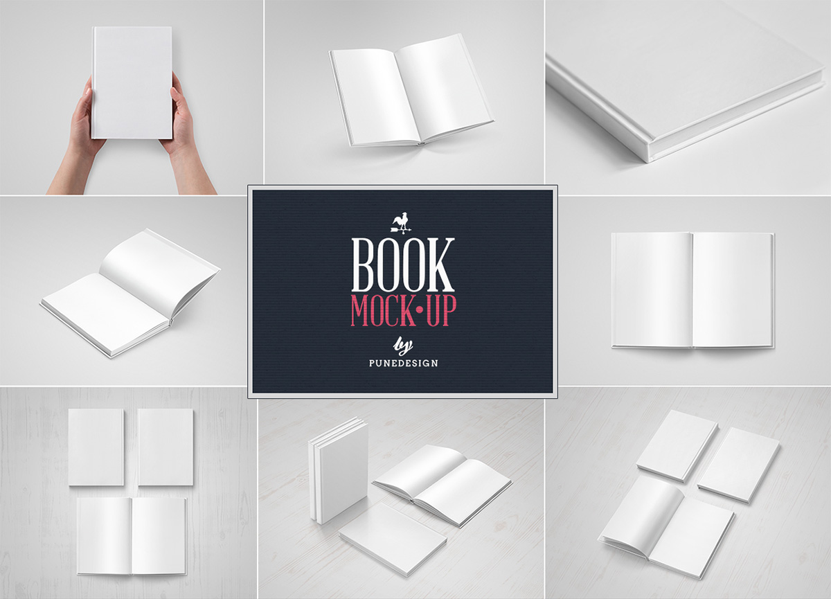 Book-mockup-Hardcover-Edition-04