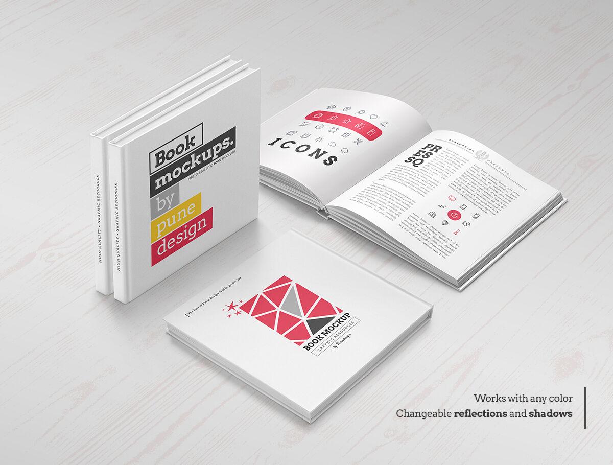 square-book-mockup-06
