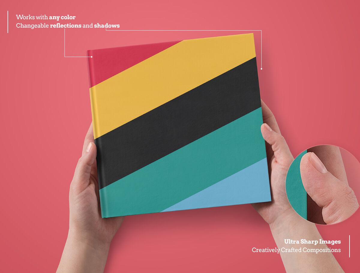 square-book-mockup-09