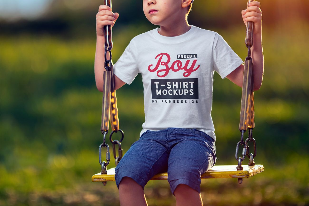 Boy-T-Shirt-Mockup-by-PuneDesign