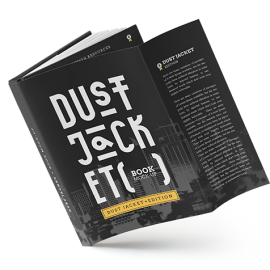 book-mockup-dust-jacket