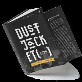book-mockup-dust-jacket