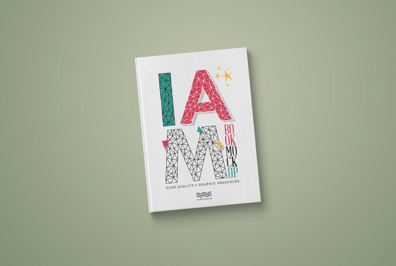 book-mockup-hardcover-02