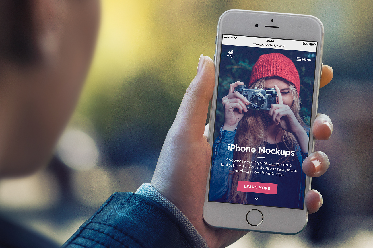 iPhone-6-Mockups-01-cover