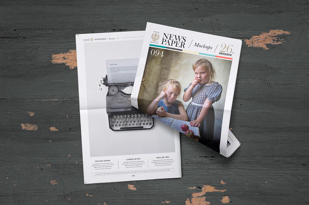 newspaper-mockup-02