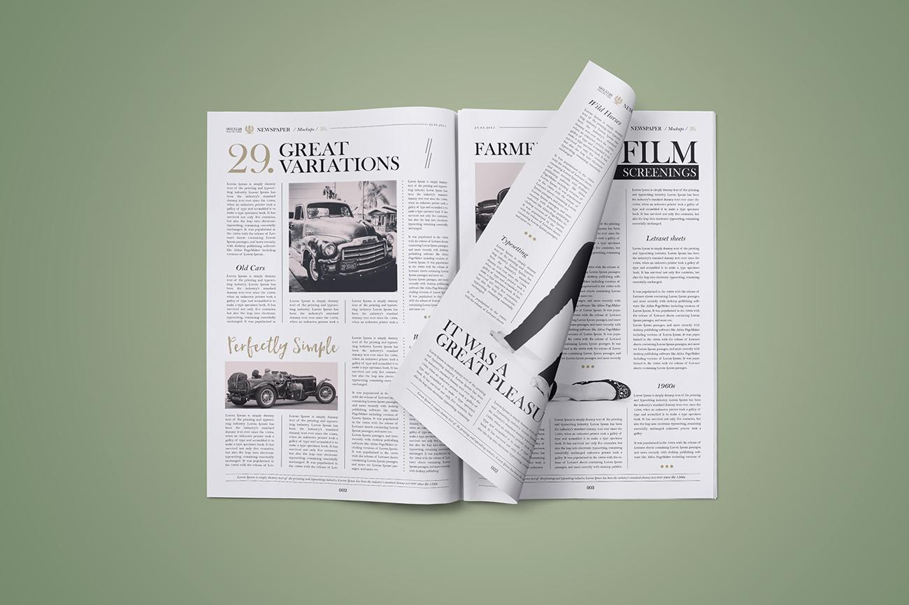 newspaper-mockup-03