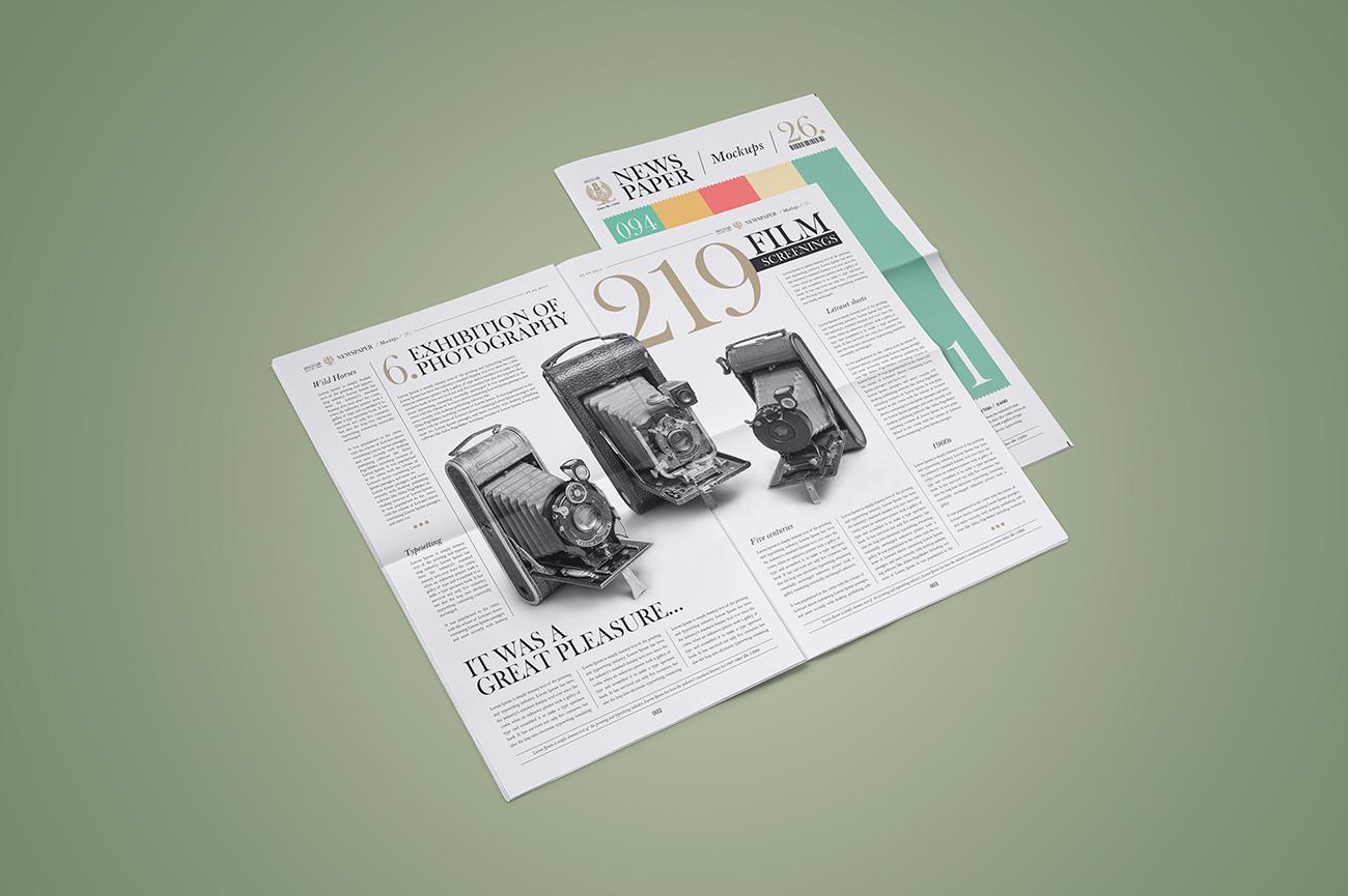 newspaper-mockup-08