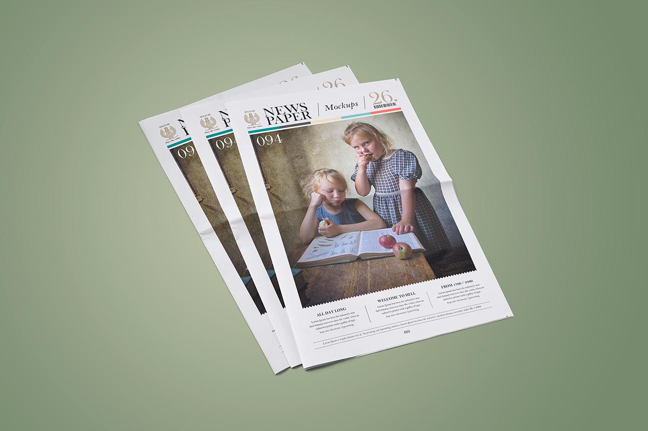 newspaper-mockup-09