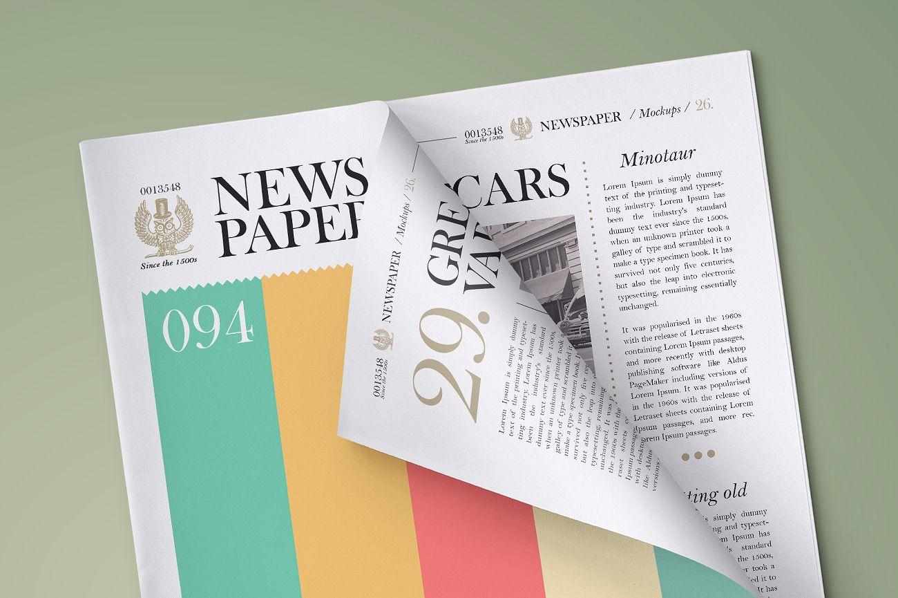 newspaper-mockup-3
