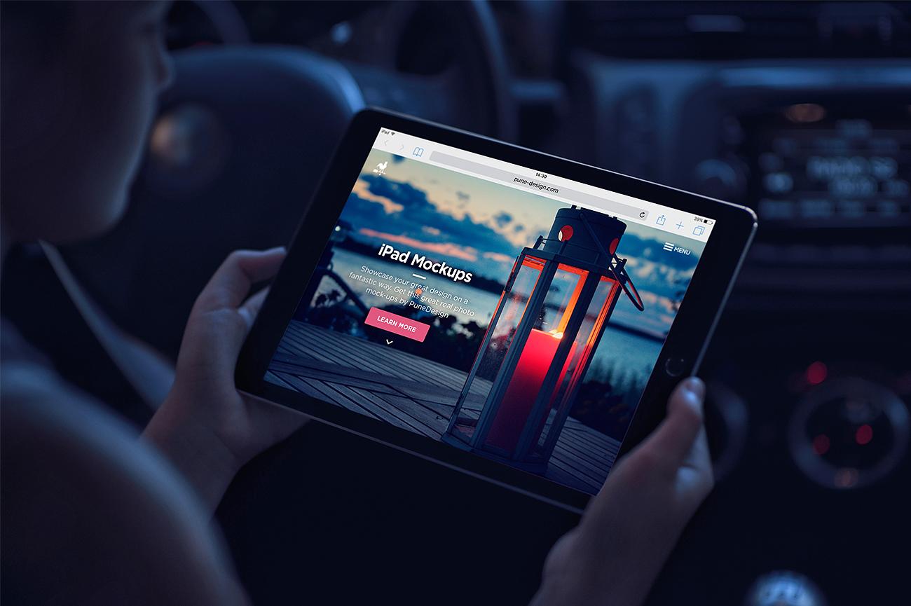 00-iPad-Mockup-punedesign