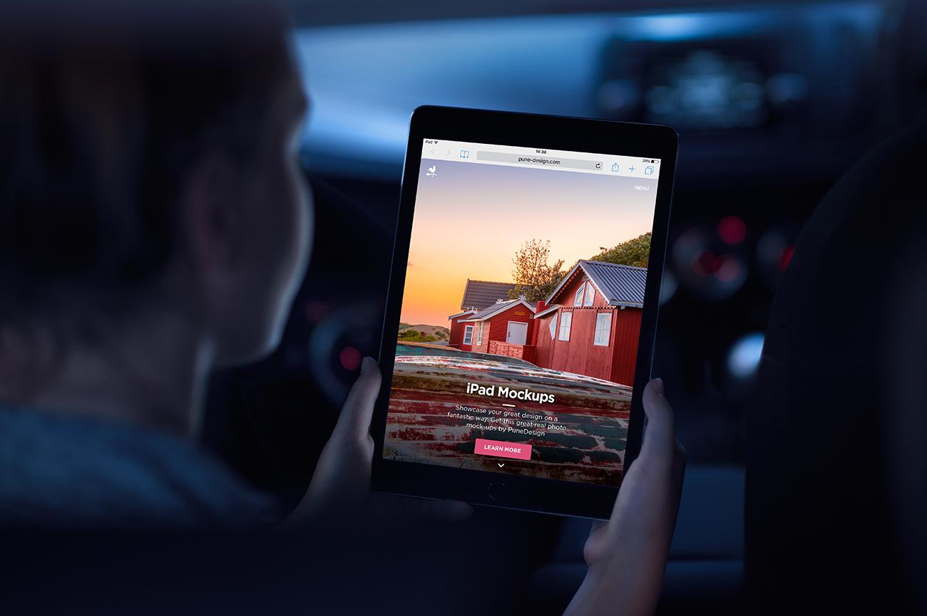 02-iPad-Mockup-punedesign