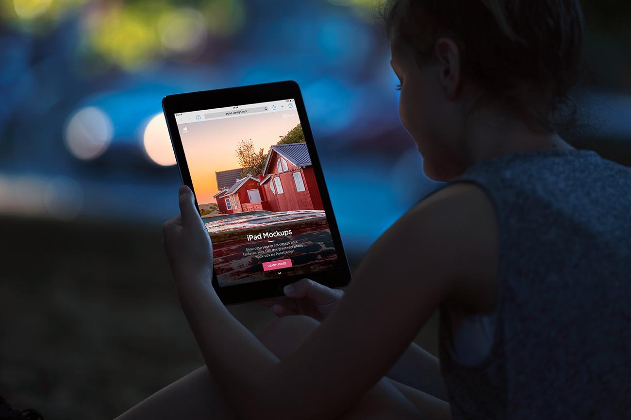 03-iPad-Mockup-punedesign