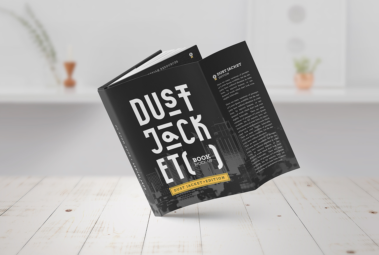 Book-mockup-dust-jacket-002