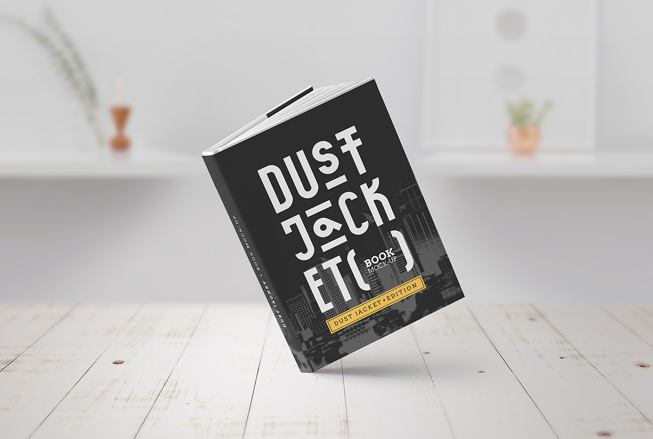 Book-mockup-dust-jacket-003