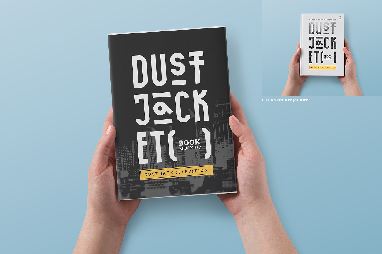 Book-mockup-dust-jacket-004