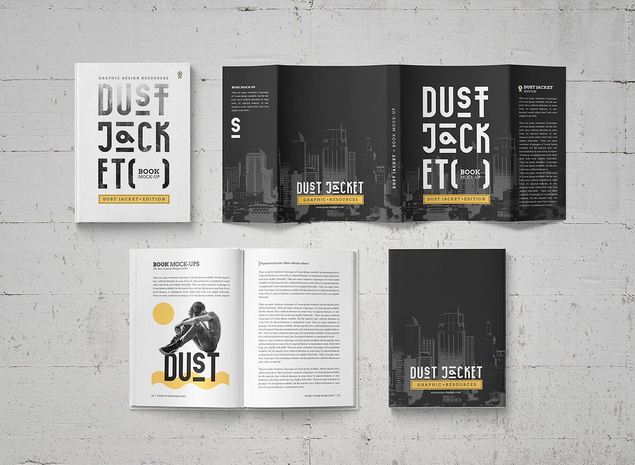 Book-mockup-dust-jacket-009