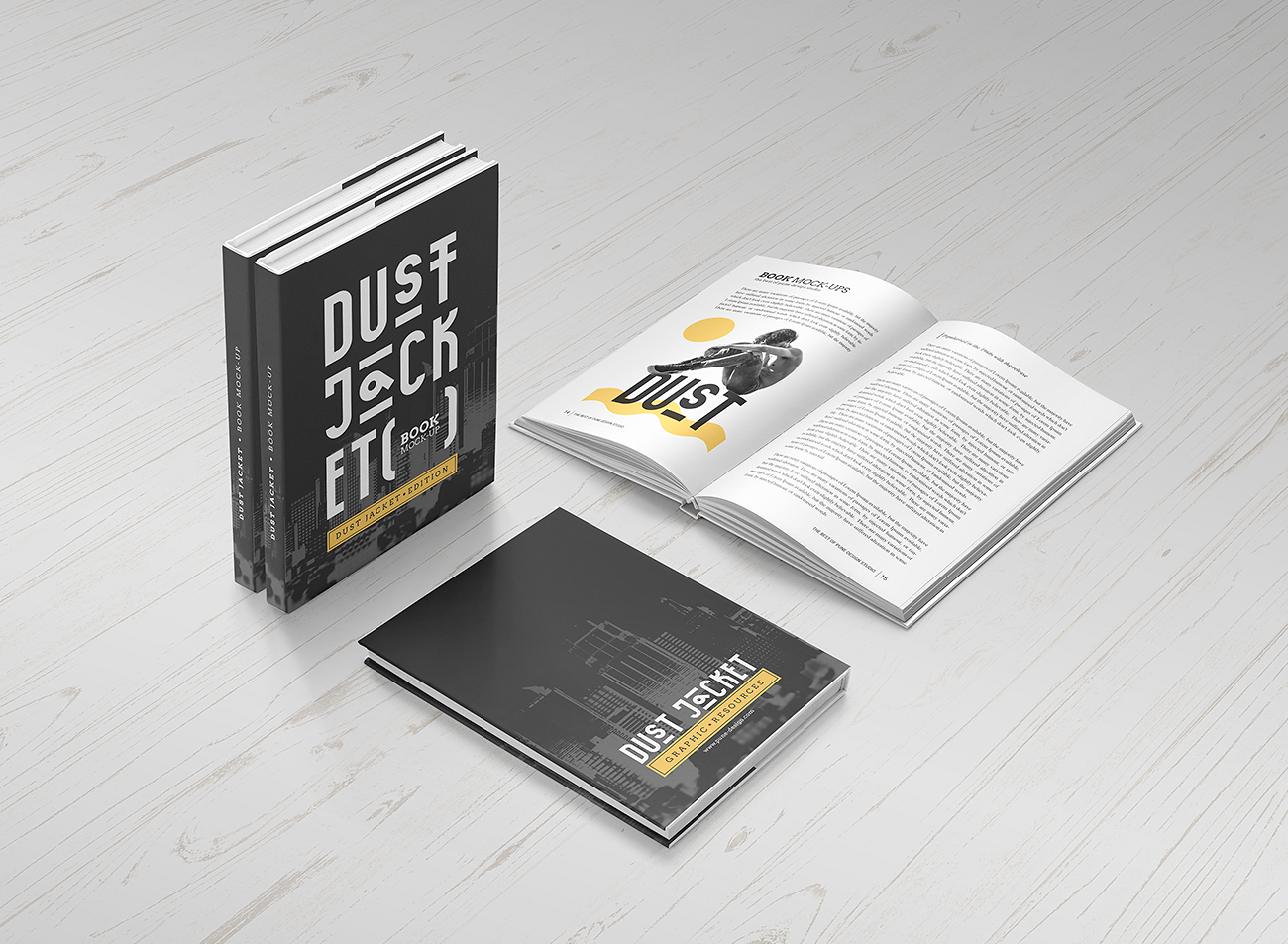 Book-mockup-dust-jacket-010