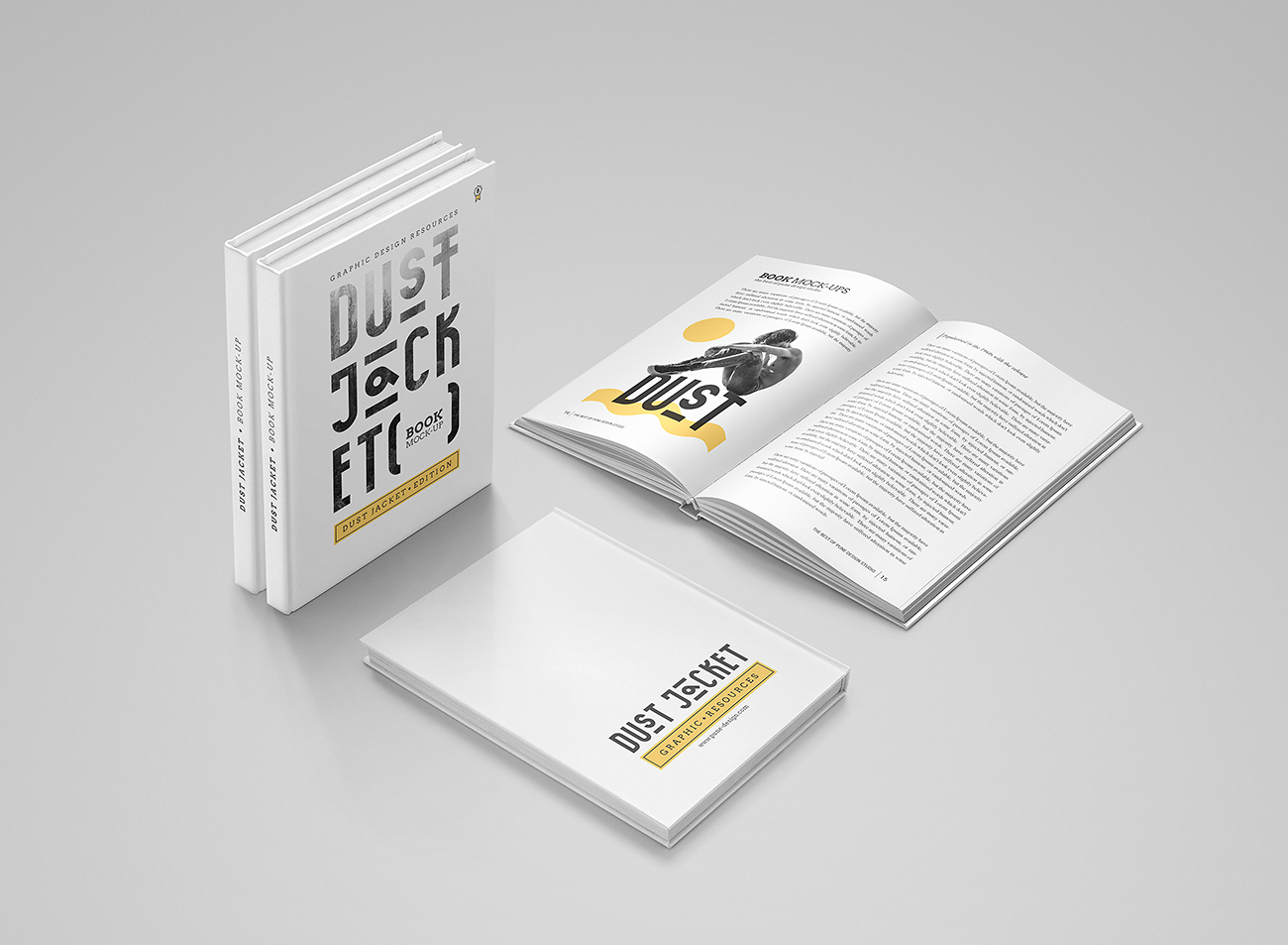Book-mockup-dust-jacket-011