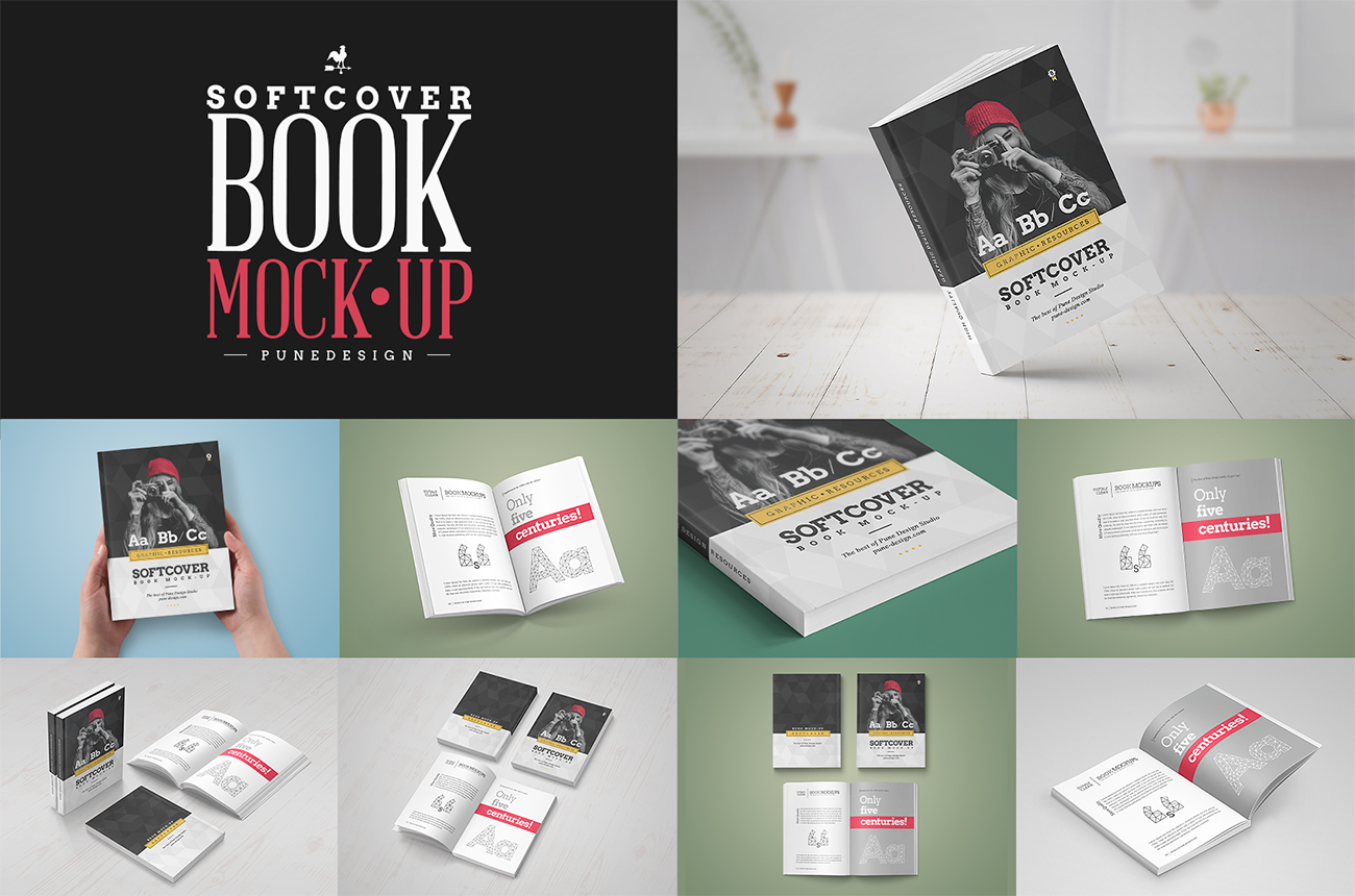 Book-mockup-softcover-001