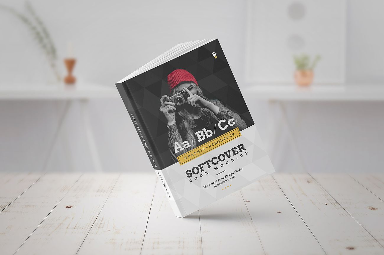 Book-mockup-softcover-01