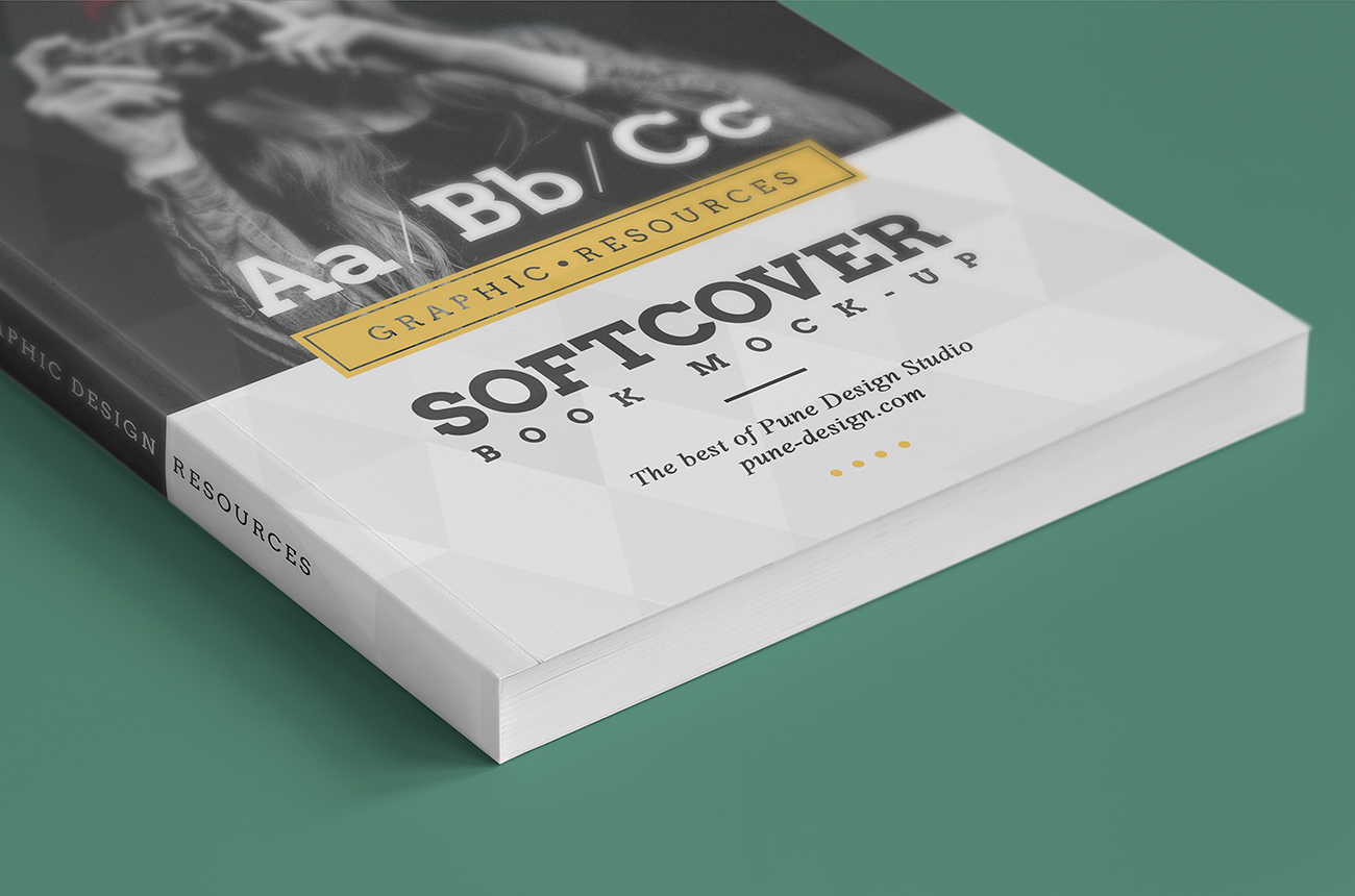 Book-mockup-softcover-05