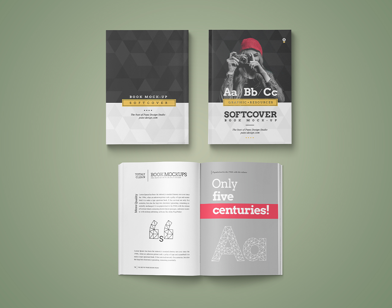 Book-mockup-softcover-06