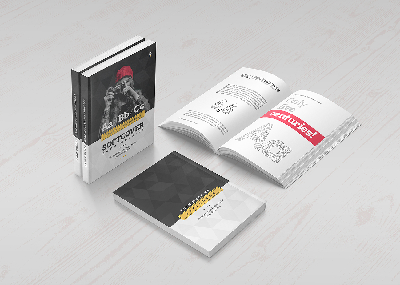 Book-mockup-softcover-08