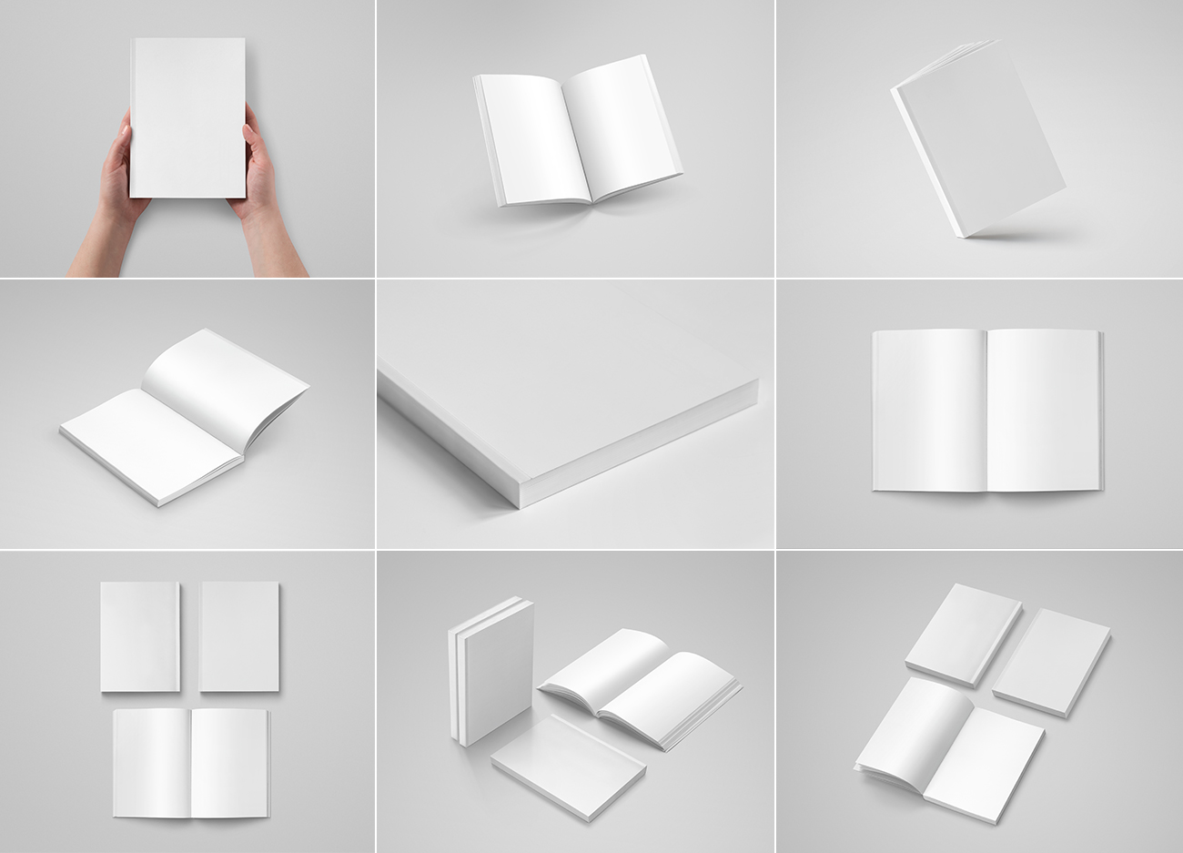Book-mockup-softcover-09