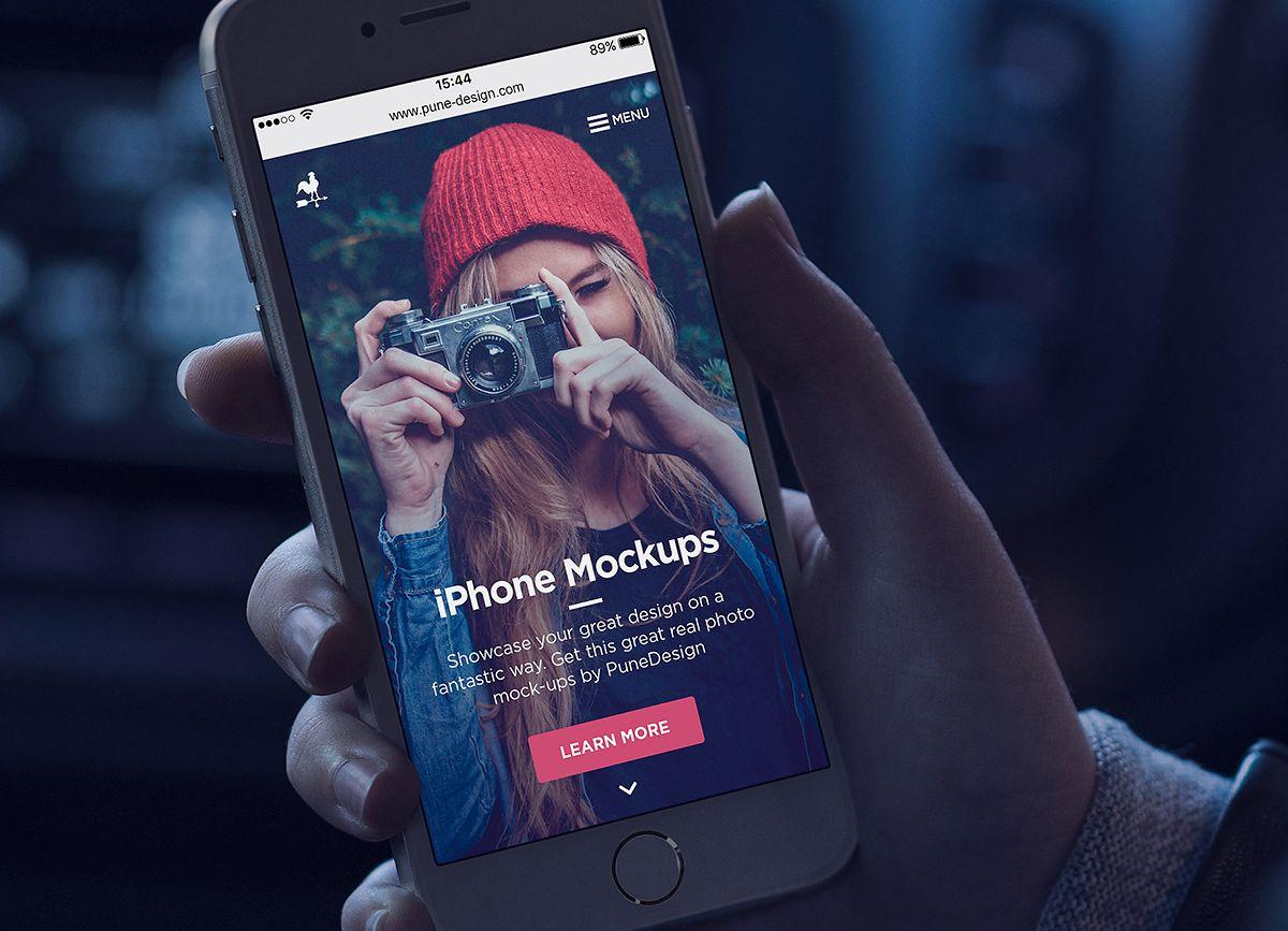 iphone-6-mockup-02