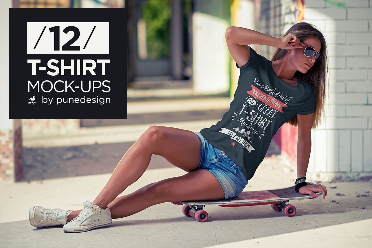 t-shirt-mockup-00