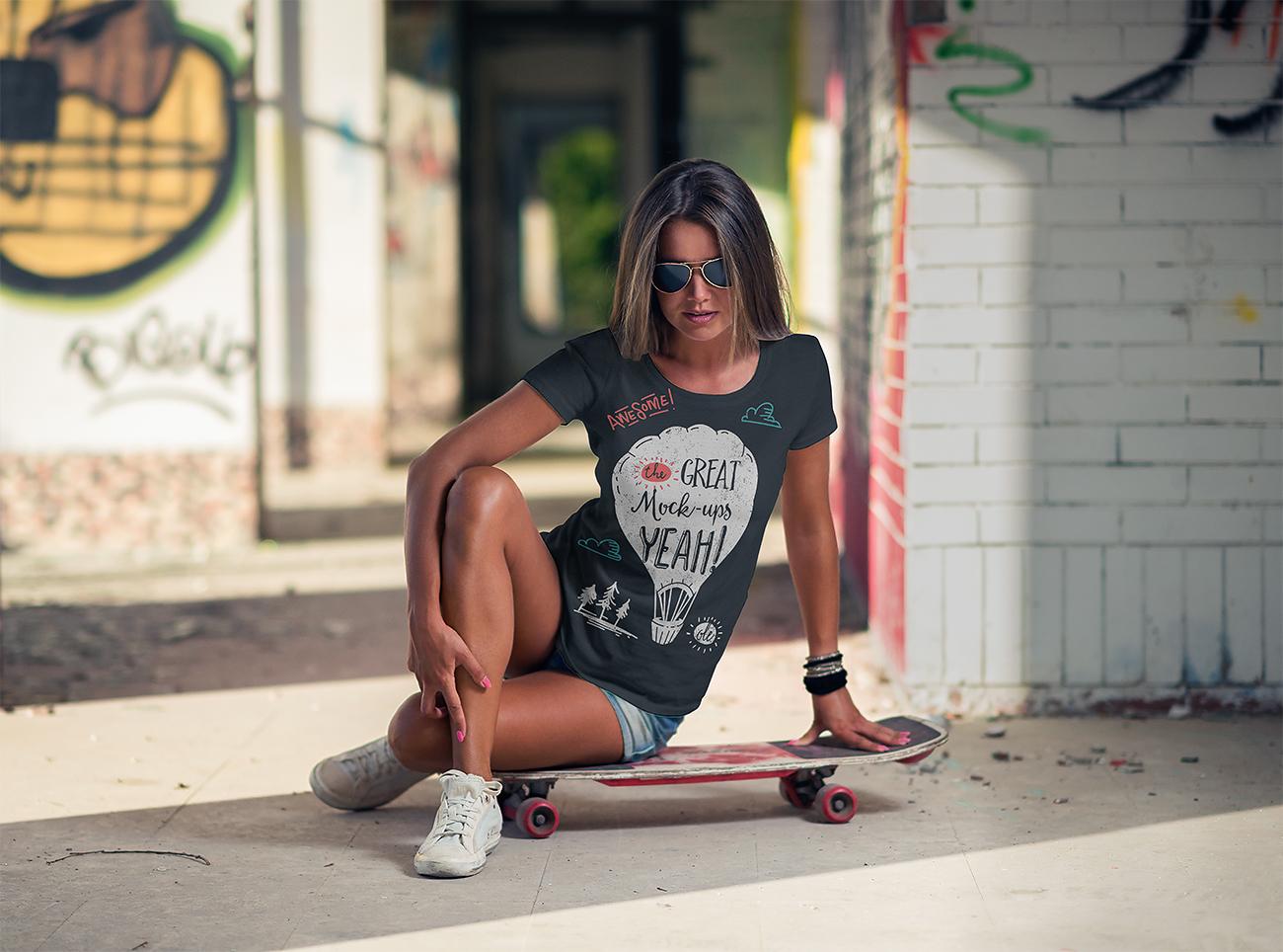 t-shirt-mockup-02