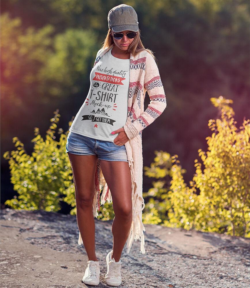 t-shirt-mockup-04