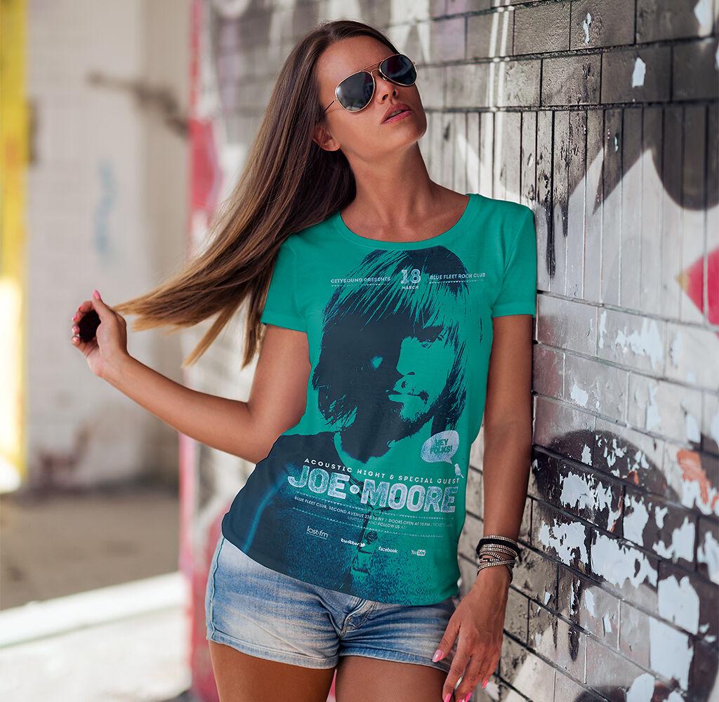 t-shirt-mockup-05-2