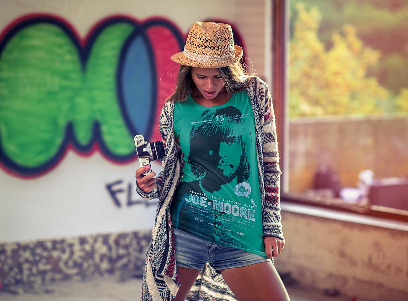 t-shirt-mockup-09