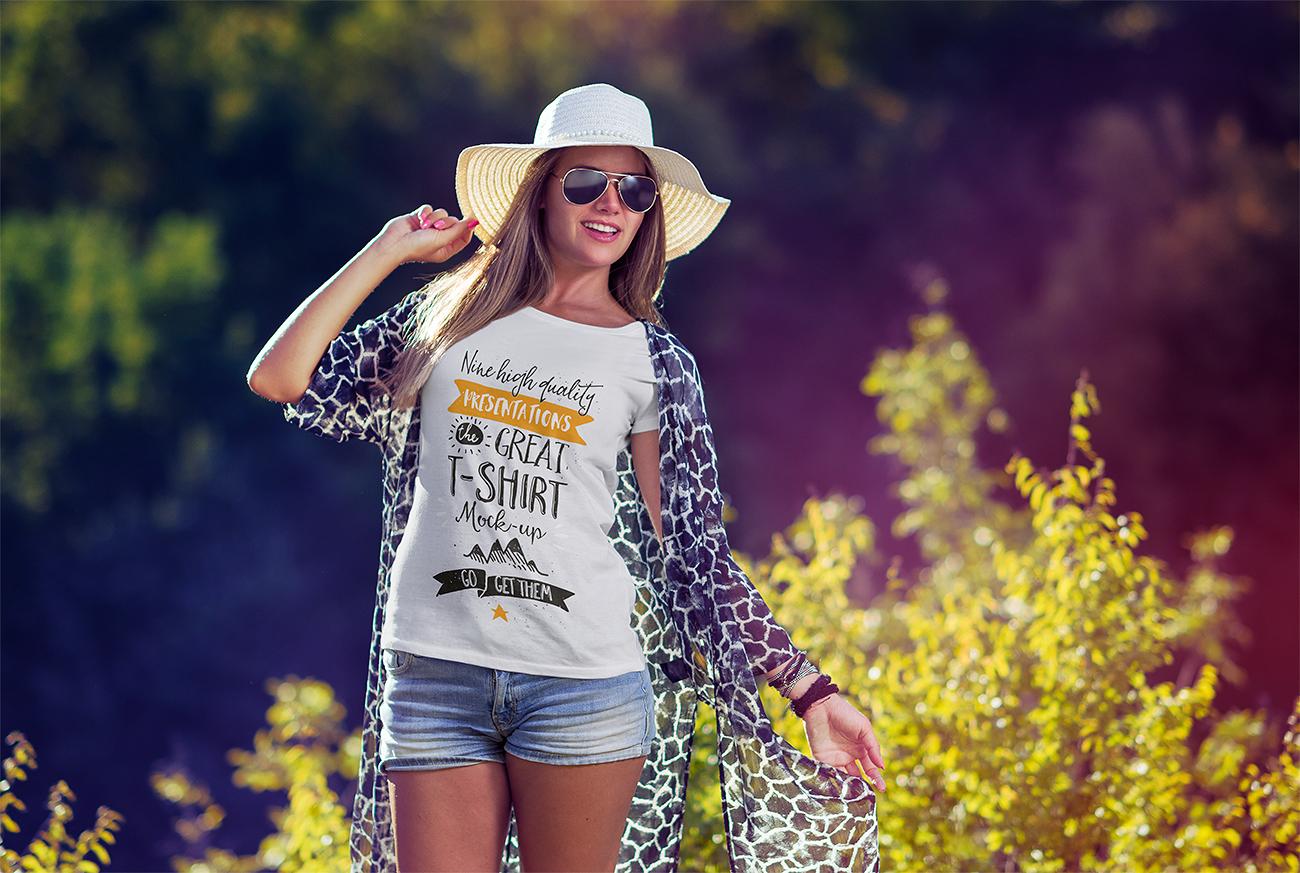 t-shirt-mockup-11