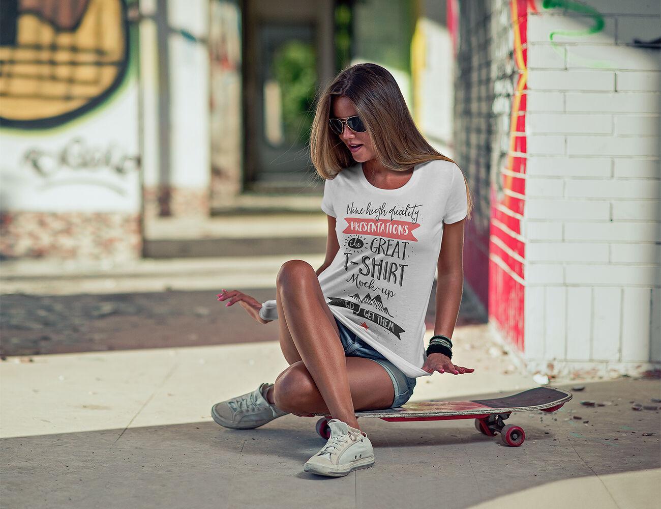 t-shirt-mockup-12