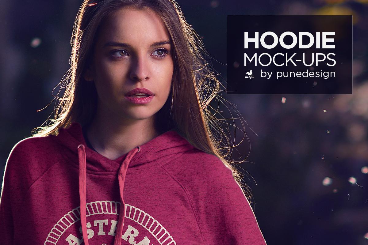 hoodie-mockup-punedesign-1200x800