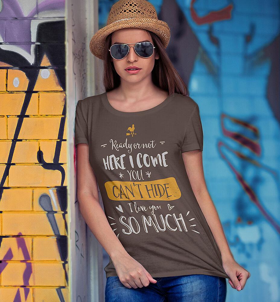 t-shirt-mockup-punedesign-02