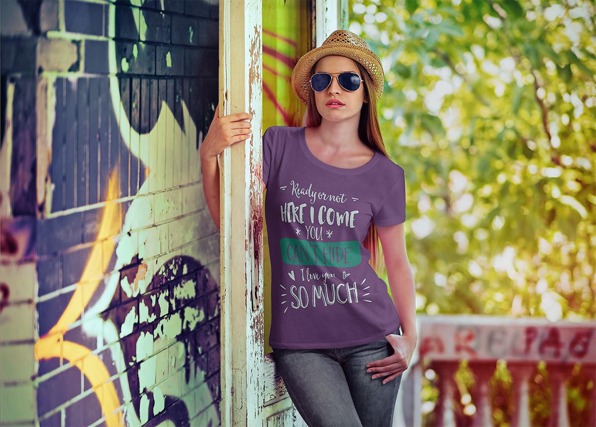 t-shirt-mockup-punedesign-08