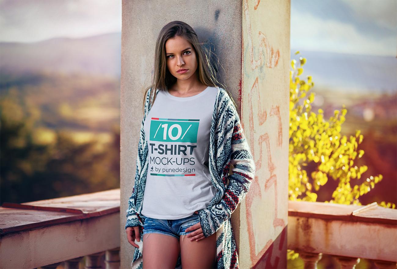 t-shirt-mockup-punedesign-10