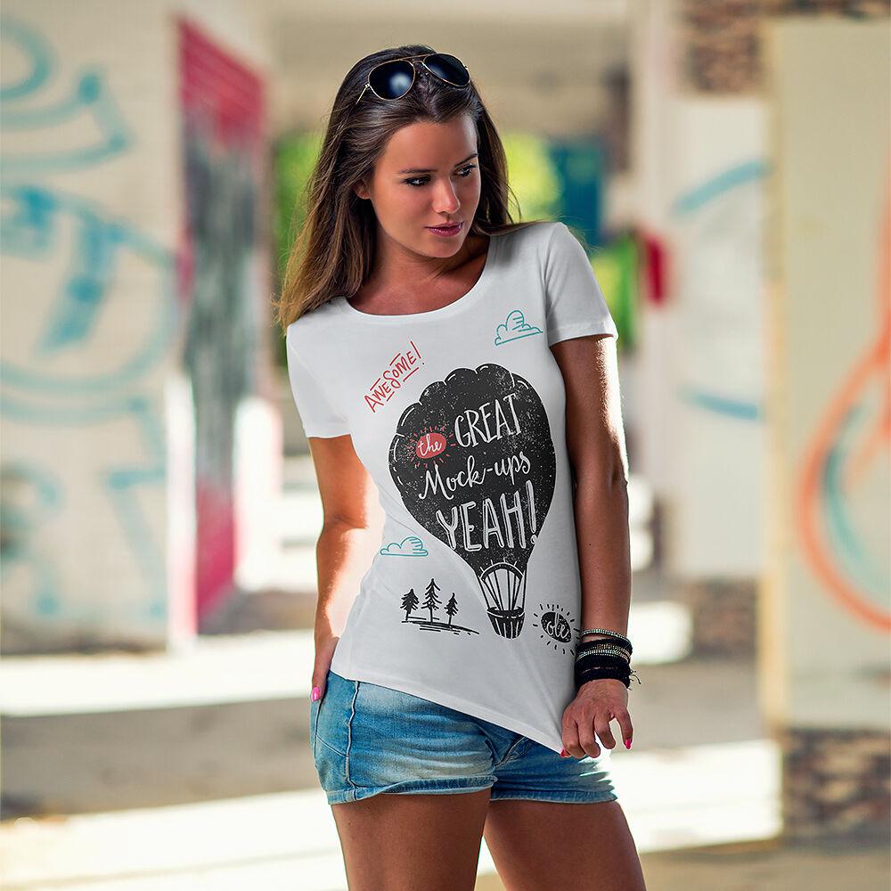 t-shirt_mockup-03