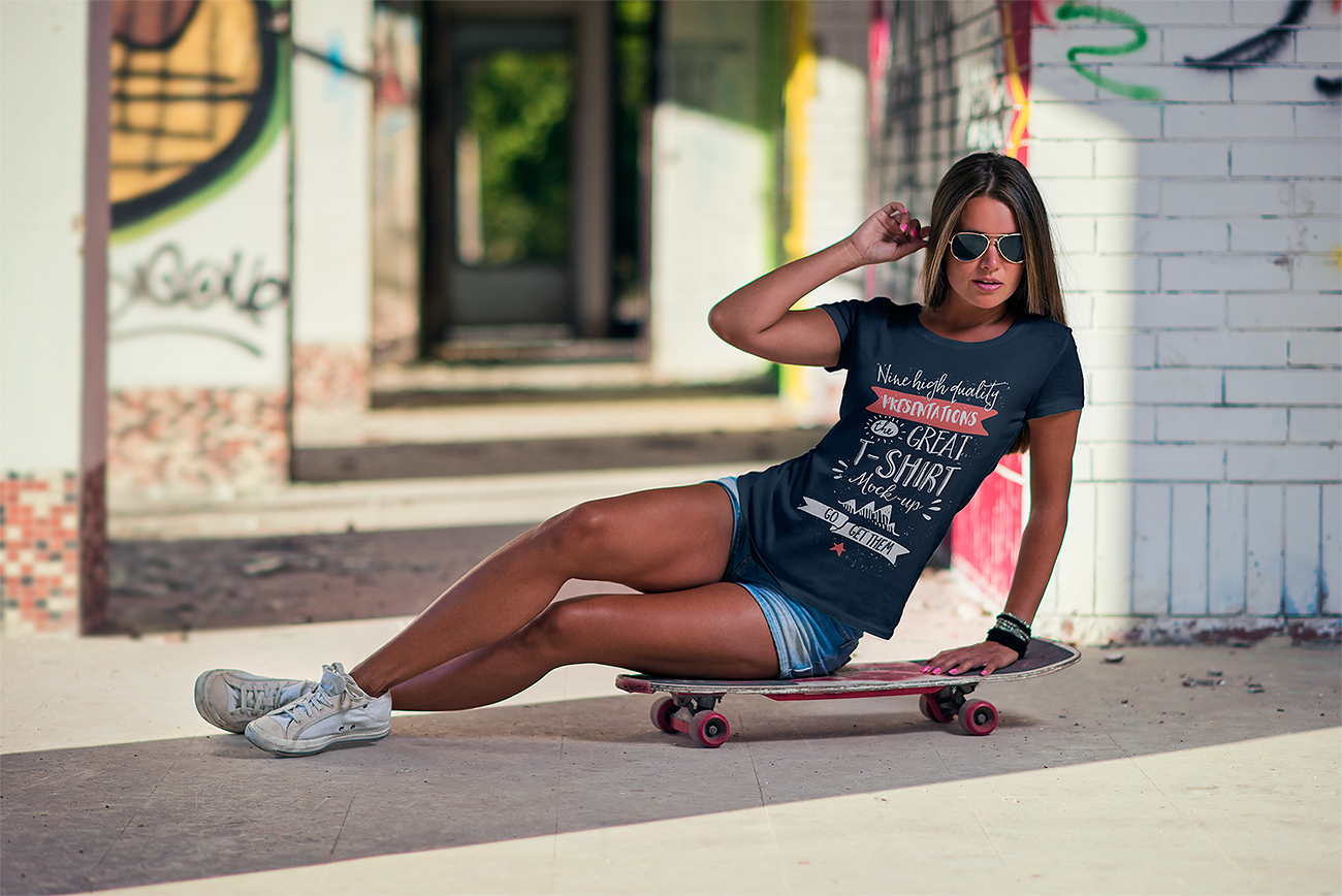 t-shirt_mockup-04